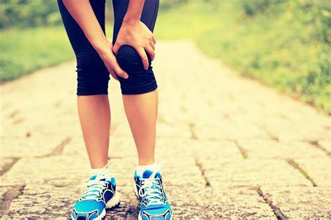 knieschmerzen beim liegen l 228 uferknie knieschmerzen