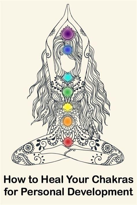 Chakra Meditation Tattoos Www Pixshark Com Images Best Chakra
