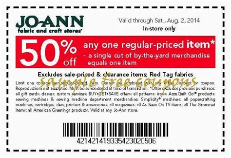 Home Market Type 1 Promo 17 best images about printable coupons on boston market lowes home improvements and