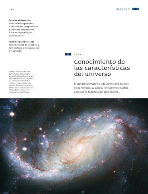 bajar libro de ciencias naturales de 6 grado de la sep libro ciencias naturales 6 grado newhairstylesformen2014 com