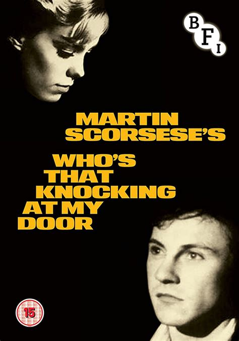 themes in scorsese films early martin scorsese double on dvd in march cine outsider
