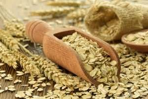 whole grains during pregnancy 10 best foods to during pregnancy pregnancy in singapore