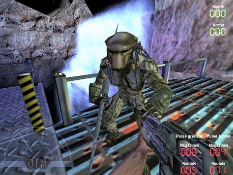 Pc Aliens Vs Predator aliens vs predator franchise bomb
