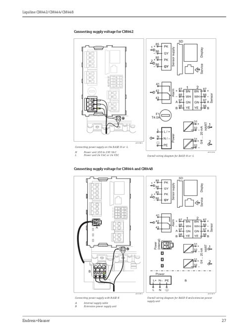 a l socket wiring diagram for two engine diagram and