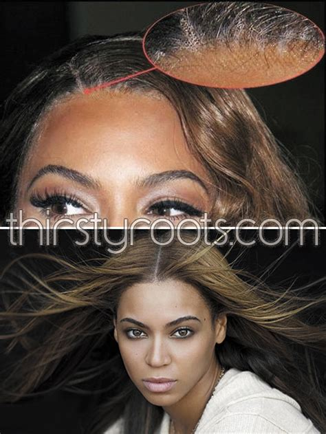 what does a wear when it s forums all things beyonce s haircut another preventable tragedy realjock