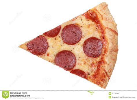 slice of slice of pepperoni pizza www imgkid the image kid