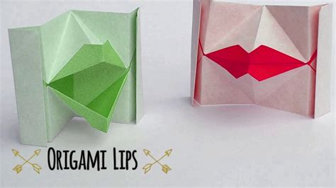 Origami Snapper - origami images craft decoration ideas