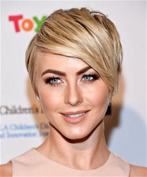 how to get julianne short haircut 17 best images about hairstyles on pinterest coupe