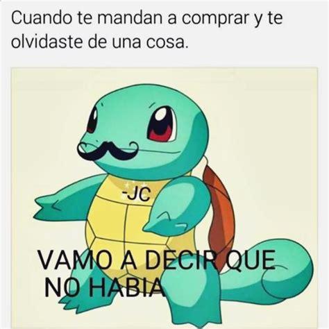 Memes En Espaã Ol Para Facebook - disfruta de chiste 241 ero one direction memes en espa 241 ol