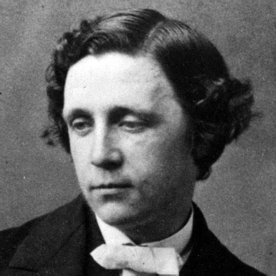 biography of lewis carroll ks2 lewis carroll facts primary facts