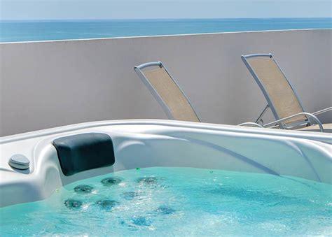 spa con piscina in hotel caorle con piscina e spa hotel ambassador