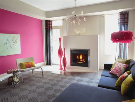 accent walls tips  essential dos  donts
