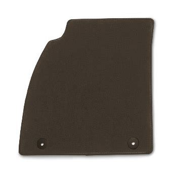 Buick Enclave Floor Mats Replacement Buick Regal Floor Mats Front And Rear Carpet