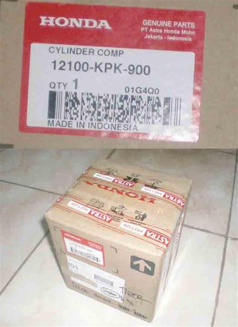 Baut Hendel Kop Mega Pro jual kop tiger silinder blok seher tiger blok seher megapro mega pro kaskus the
