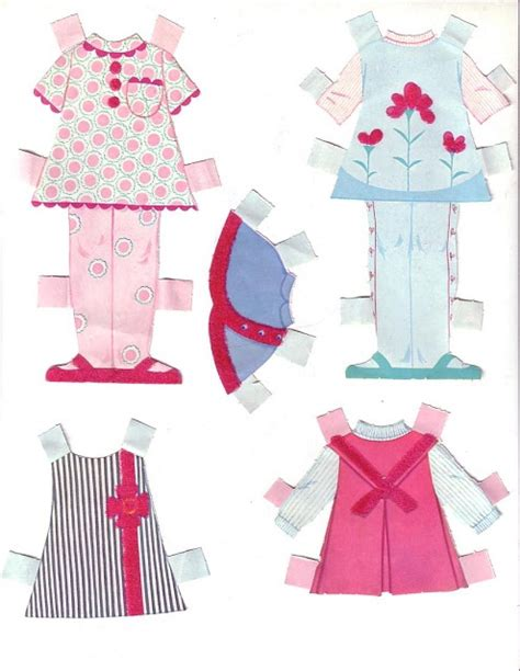 paper pattern of aai 111 best images about build a bear patterns for dolls on