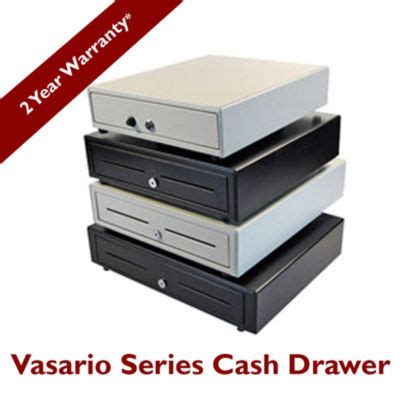 apg cash drawer not opening vbs320 bl1915 apg cash drawer