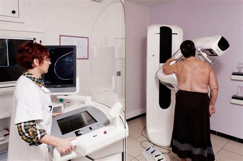 Cabinet Mammographie by Mammographie Num 233 Rique 3d Radiologie Grenoble Centre D