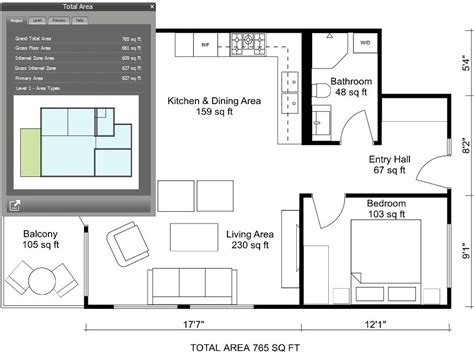 floor plans pro pro features roomsketcher