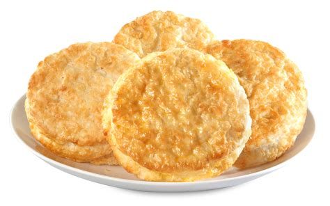biscuit the clarksville bojangles biscuit maker advances to of national master