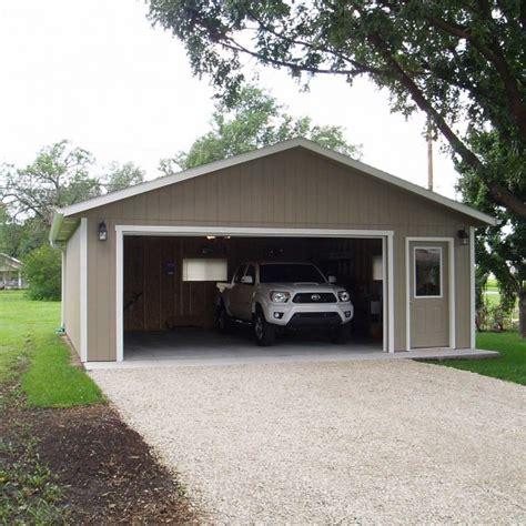 Exceptional Coates Garage Doors Wichita Ks #4: Panel-sided-Garage-3-570x570.jpg