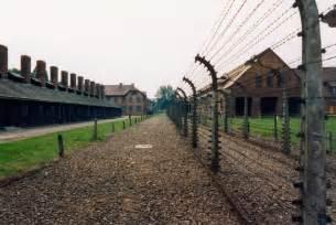 Auschwitz Concentration Camp Visit » Home Design 2017