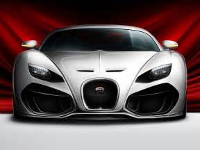 Cars Bugatti Free Cars Hd Wallpapers Bugatti Venom Concept Car Hd Wall