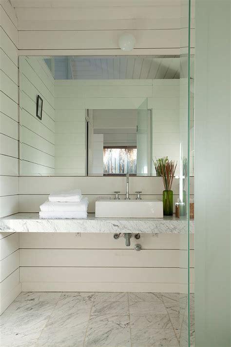 Modern Bathroom Martin 605 Best House Interiors Images On