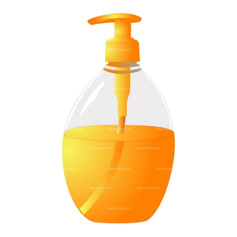 soap clipart liquid soap clipart clipart suggest