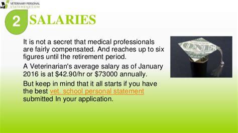Mba Veterinary Medicine by 7 Reasons To Study Veterinary Medicine