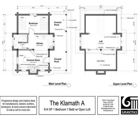 loft homes floor plans rustic cabin plans small log cabin floor plans with loft
