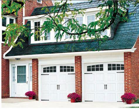 Wayne Dalton Doors Collection On Trac Garage Doors Overhead Door Fort St