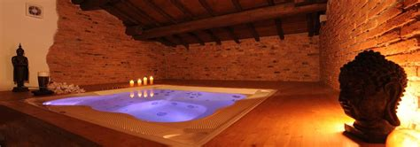 minipiscine da interno piscine e minipiscine da terrazzo giardino interno ed