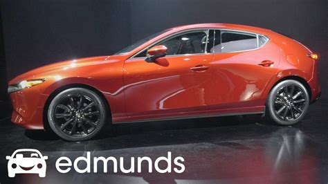 mazda  pricing features ratings  reviews edmunds