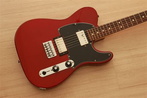 tele hh 4 way with 28 images hermetico guitar wiring