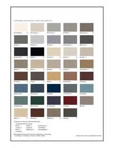 color transition colors for transition strips johnsonite johnsonite pinterest