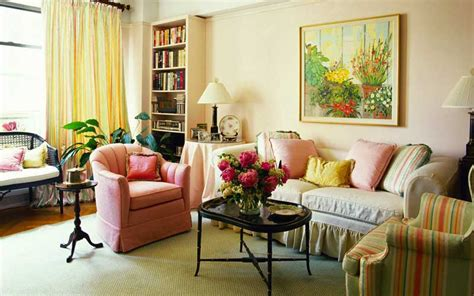 beautifull small living room ideas on a budget