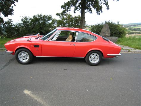 fiat dino coupe 2400 for sale file fiat dino 2400 coupe 4 jpg