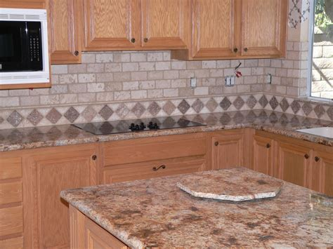 easy backsplash ideas for kitchen simple kitchen backsplash ideas all home design ideas