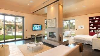 Smart Home Ideas 6 New Tech Ideas For A Modern Smart Home