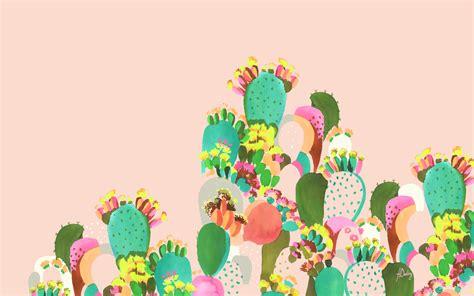 Design*Sponge Desktop Wallpapers ? Design*Sponge