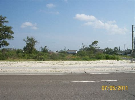 houses for sale in long beach ms 900 w beach blvd unit 104 long beach mississippi 39560 foreclosed home information