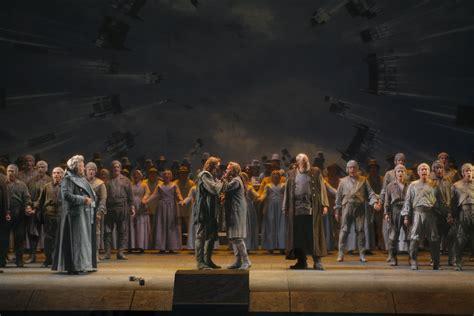 entradas teatro sevilla fidelio la 250 nica 243 pera que compuso beethoven en el