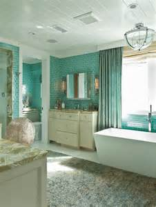 Coastal Bathrooms Ideas Colors Balboa Island Beach House With Coastal Interiors Home