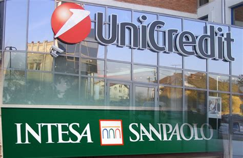 www unicredit on line unicredit trend