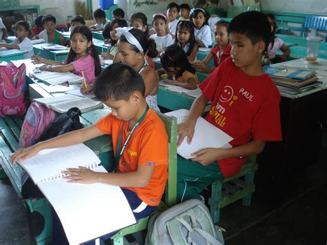thesis about inclusive education in the philippines inclusive education leonard cheshire disability