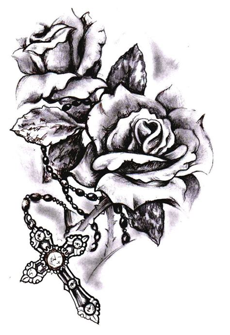 831 tattoo design all about studio rangiora quality work by