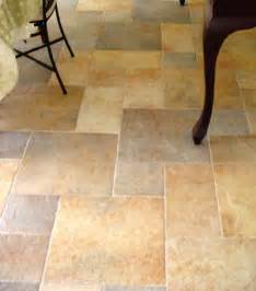 ceramic floor tile patterns
