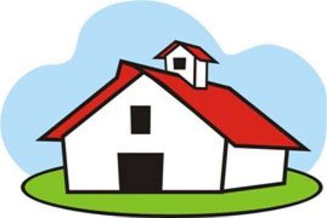 disegno casa presentato il nuovo disegno di legge regionale sul piano