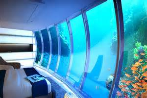 travel trip journey hydropolis underwater hotel dubai