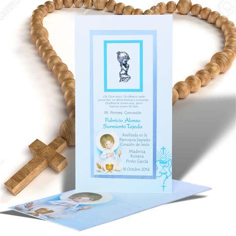 recuerdos de comunion cuadros para ninos tarjetas para cumpleanos recuerdo de primera comuni 243 n repc 920 angels graphic
